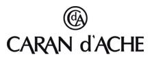 Carandache_logo