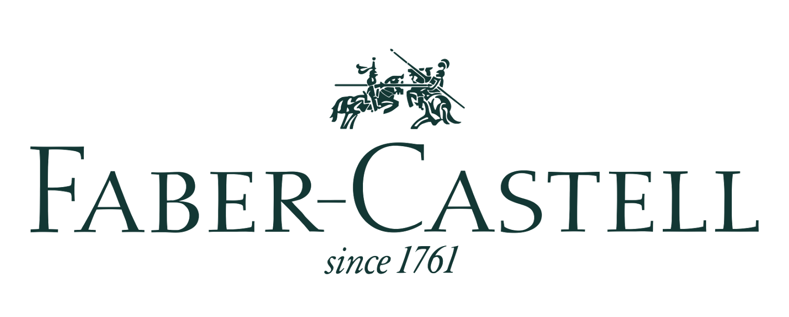 faber-castell-vector-logo