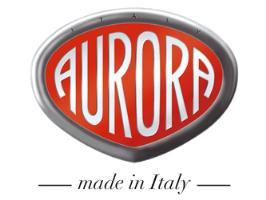 Logo_Aurora_sito