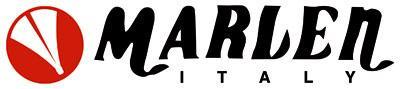 marlen-logo