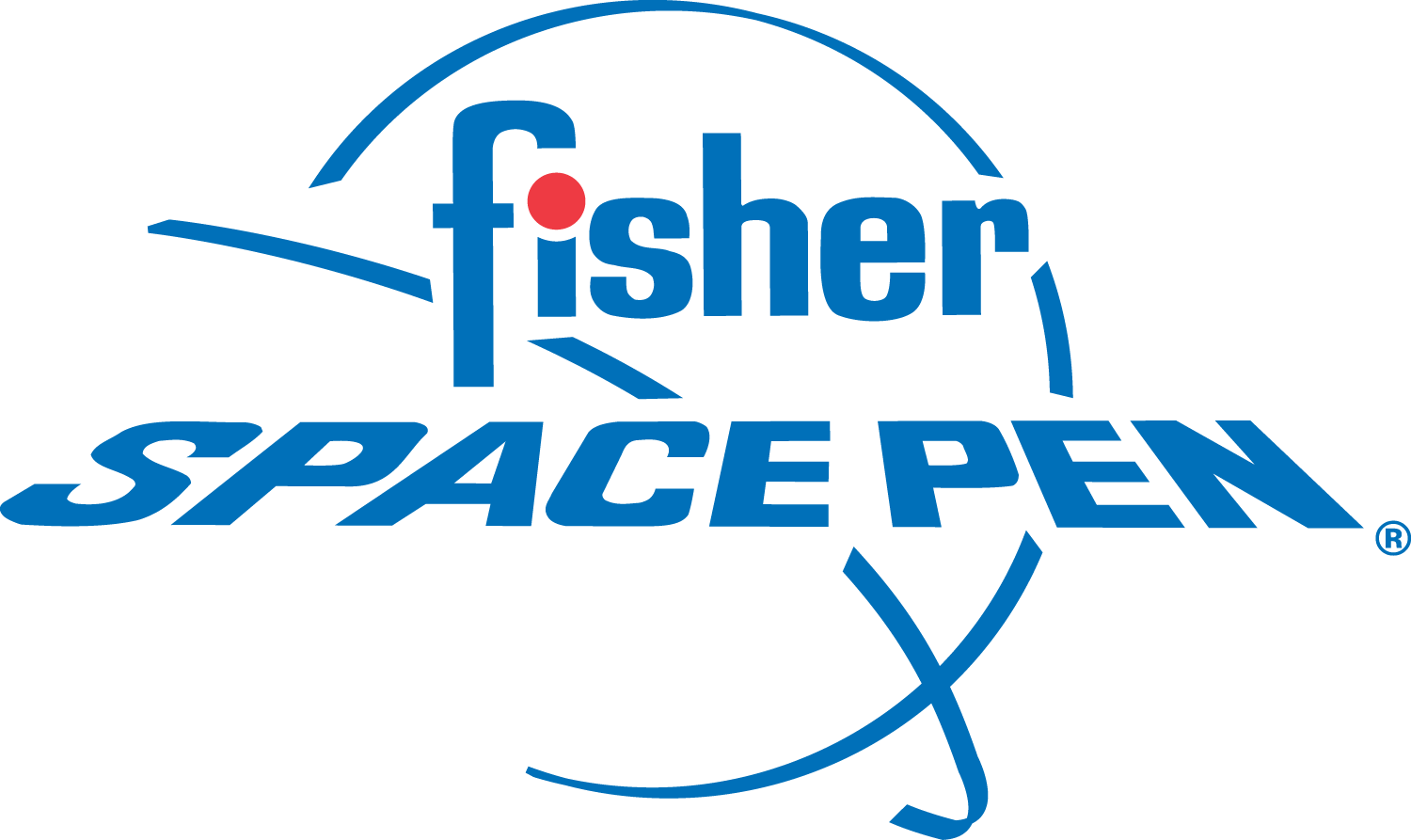 fisher-space-pen-logo