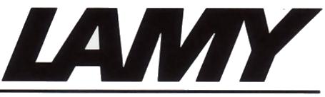 lamy-pens-logo