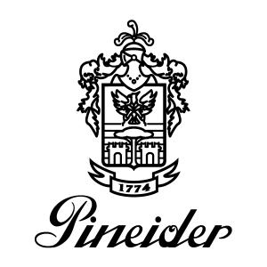 pineider-300x300